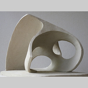 Maquette_for_a_monument